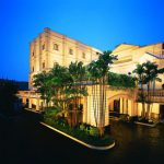 Top Award Winning Heritage Hotels in India