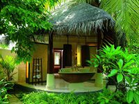 Best Eco-Friendly Hotels & Resorts in India