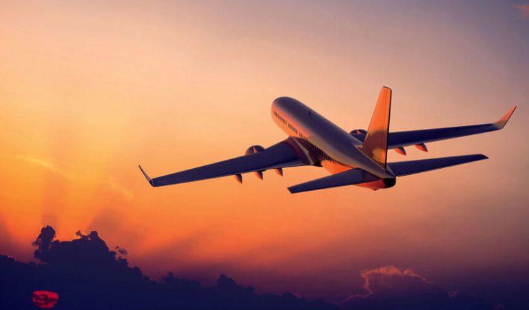 How to Book Cheap Flight Tickets Online?