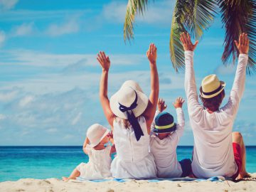 9 Best Tips and Hacks for Stress Free Travel & Holidays