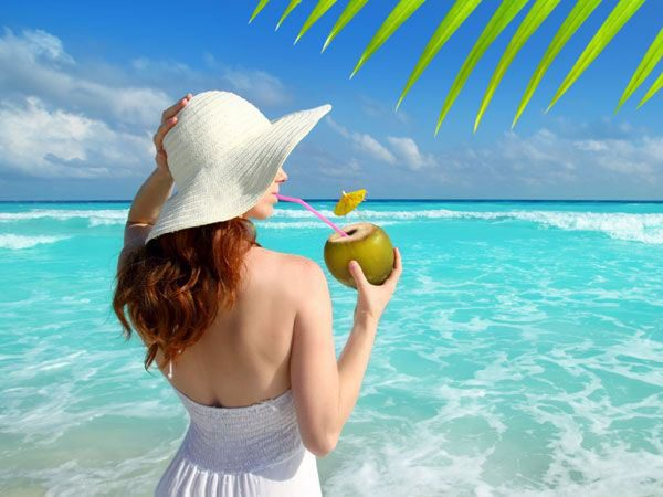 Best Holiday Destinations in India for Solo Women Travellers