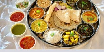Few Popular Punjabi Dishes You Must Plan To Eat