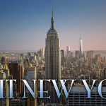 10 Absolutely Awesome Tips for Visiting New York City for the First Time