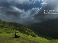 9 Top India Monsoon Travel Destinations