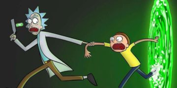 Rick and Morty Season 4 Episode 6 Release Date Watch All Series Online