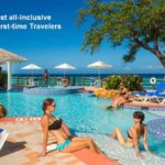 America Best Resorts for first time Travelers