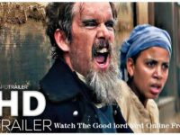 Watch The Good lord bird Online Free