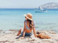 5 Best things to do while Travelling