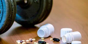Dbol Steroids for Sale