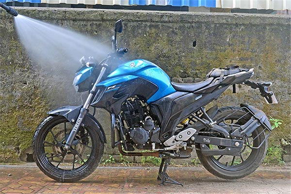Motorbike Care And Maintenance Tips