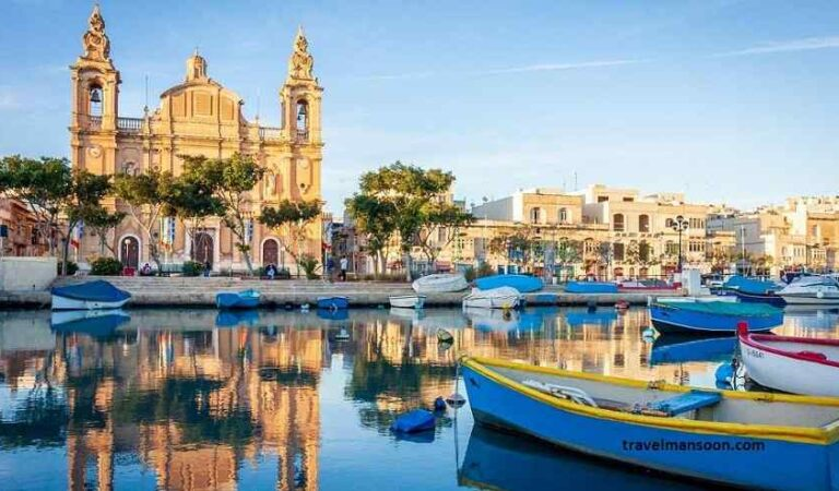 5 places and activities to avoid in Malta