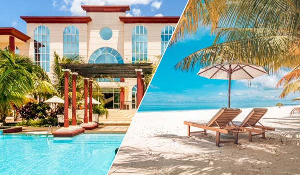 Why should you prefer Resorts in comparison to Hotels whenever you plan for a particular Trip?